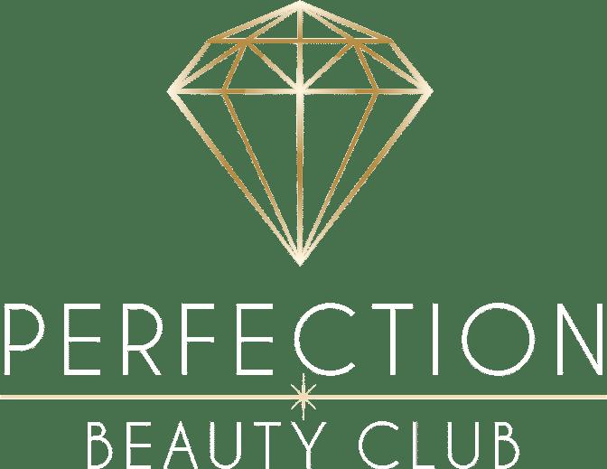 Perfection Beauty Club - Frumusetea devine Fericire - Epilare definitiva laser