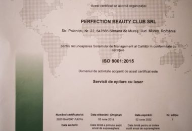 perfection-beauty-club-certificare